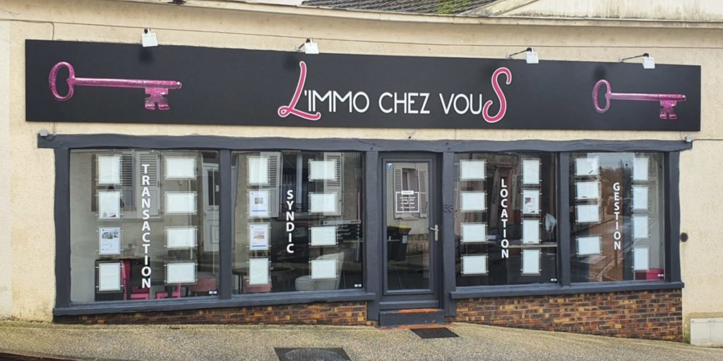limmochezvous-agence-immobiliere